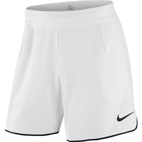 Nike Court Flex Ace 7