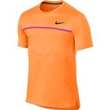 Nike Challenger Men's Tennis Crew