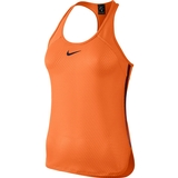 Nike Flex Premier Women's Tennis Tank