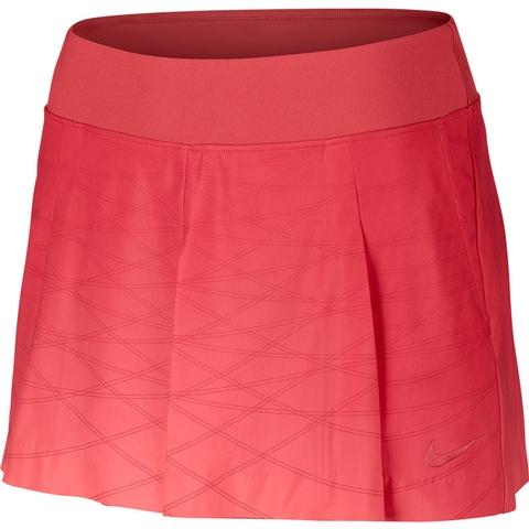 Nike Premier Women's Tennis Skort