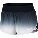 Nike Flex Ace Women's Tennis Short