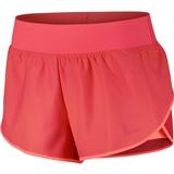 Nike Flex Ace Women's Tennis Short