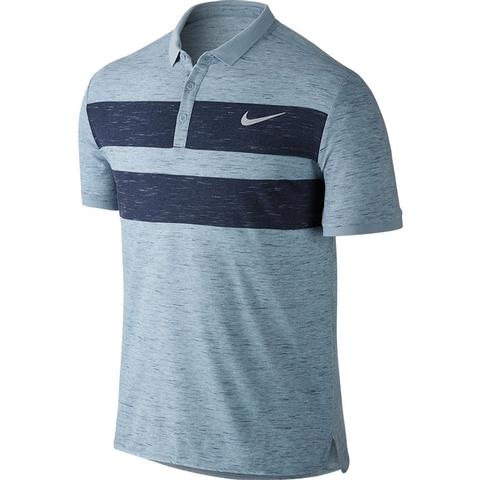 Nike Dry Advantage Men's Tennis Polo