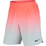 Nike Ace Premier 9