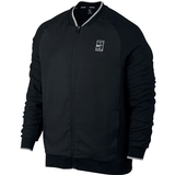 Nike Court Men's Jacket