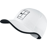 Nike Court Aerobill Featherlight Men's Tennis Hat