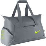 Nike Court Tech 2.0 Duffel Bag