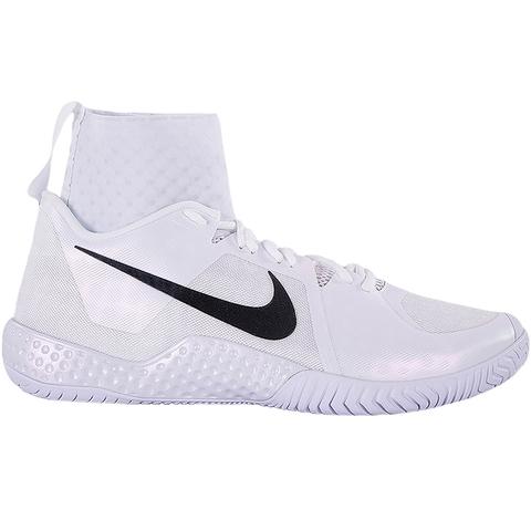 Nike Flare Qs Women's Tennis Shoe