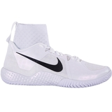Nike Flare Qs Women's Tennis Shoe