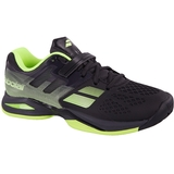 Babolat Propulse Aero All Court Men's Tennis Shoe