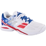 Babolat Propulse Stars and Stripes All Court Men's Tennis Shoe