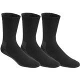 Asics Training Crew Men's Tennis Socks