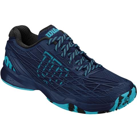 Wilson Kaos Men's Tennis Shoe
