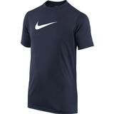 Nike Essentials Legend S/S Boy's Tennis Top
