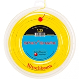 Kirschbaum Spiky Shark 17 Tennis String Reel