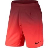 Nike Gladiator Premier 9