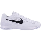 Nike Zoom Cage 2 Qs Men's Tennis Shoe