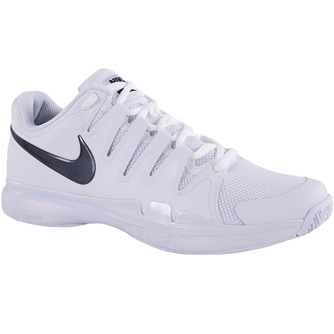 Nike Zoom Vapor 9.5 Tour Qs Men's Tennis Shoe