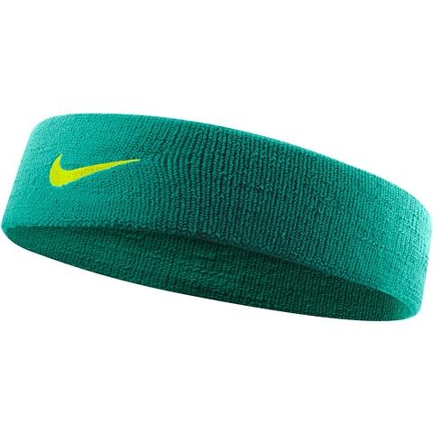 Nike Dri- Fit Headband 2.0