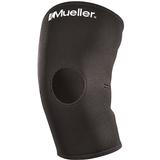 Mueller Knee Sleeve Open Patella