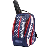Babolat Pure Aero Stars And Stripes Tennis Back Pack