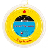 Kirschbaum Spiky Shark 16 Tennis String Reel
