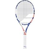 Babolat Pure Aero Stars and Stripes Tennis Racquet