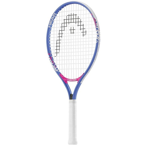 Head Instinct 25 Junior Tennis Racquet
