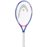 Head Instinct 21 Jr Racquet