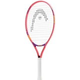 Head Instinct 23 Junior Tennis Racquet