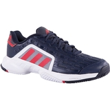 Adidas Barricade Court Men's Tennis Shoe