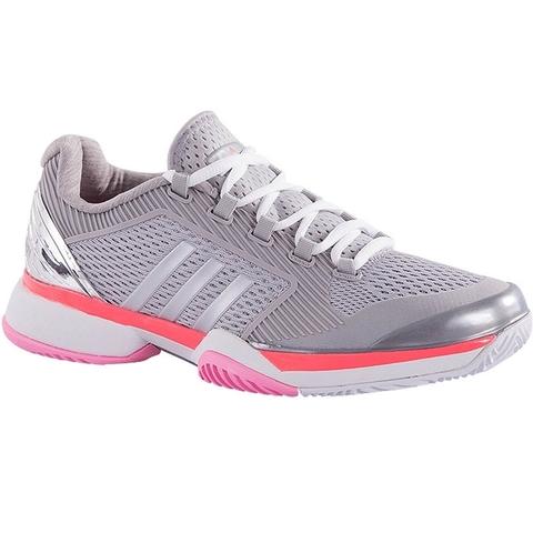 Adidas Stella Mccartney Barricade 2016 Women's Tennis Shoe