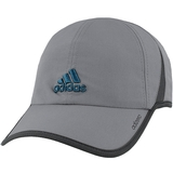 Adidas Adizero Ii Men's Tennis Hat