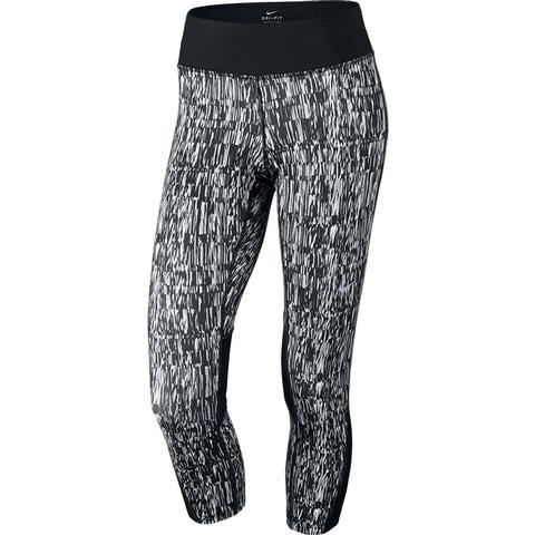 Nike Power Running Women's Capri