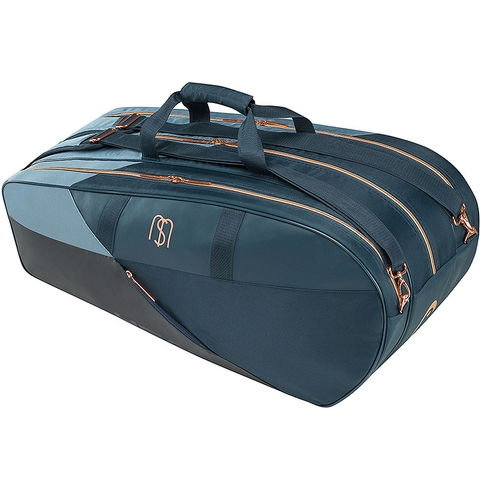 Head Sharapova 9r Supercombi Tennis Bag