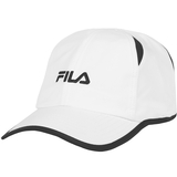 Fila Performance Color Blocked Tennis Hat