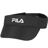 Fila Performance Tennis Visor