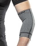 Zensah Compression Elbow Sleeve