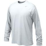 Nike Legend Long Sleeve Boys Top