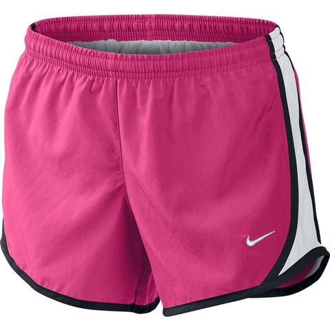 Nike Tempo Girl's Short