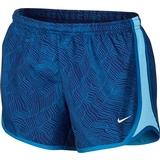 Nike Dry Tempo Girl's Short