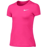 Nike Pro Cool Girl's Top