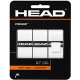 Head Prime Tennis Overgrip