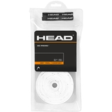 Head Prime 30 Pack Tennis Overgrip