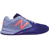 New Balance Wc 996 B Wome's Tennis Shoe