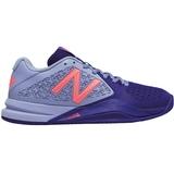 New Balance Wc 996 B Wome's Tennis Shoe