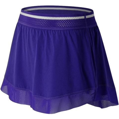 New Balance Degree Women's Tennis Skort