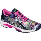 Asics Gel Solution Speed 3 NYC Women's Tennis Shoe