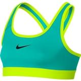 Nike Pro Girl's Bra