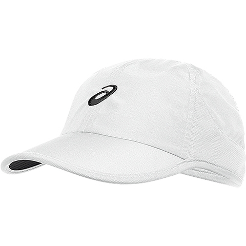 Asics Mad Dash Men's Tennis Hat
